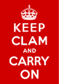Keep-clam-and-carry-on.png