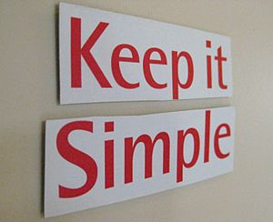 Keep it Simple (3340381990).jpg