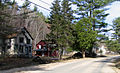 Keese Mill Road - Keese Mill New York.jpg