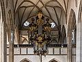 Kefermarkt Kirche Orgel 01.jpg