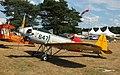 Keiheuvel Ryan Aeronautical ST3KR.JPG