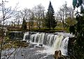 Keila-Joa Wasserfall 03.JPG