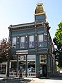 Keinlen-Harbeck Building facade - Grants Pass Oregon.jpg