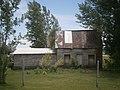 Keller House Paris Idaho.jpeg