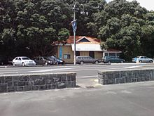 Kelly Tarltons On Tamaki Drive.jpg