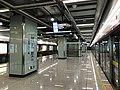 Kemulang Station for Platform 2 2017 09.jpg