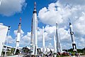Kennedy Space Center (36051836401).jpg