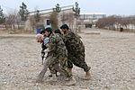 Kentucky Guardsmen train Afghans 130820-N-XQ805-001.jpg