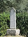 Kerameikos, Ancient Graveyard, Athens, Greece (4451597911).jpg