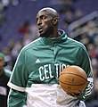Kevin Garnett in Green.jpg