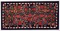 Khalili Collection of Swedish Textiles SW084.jpg