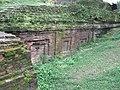 Khana Mihirer Dhipi or Mound 21.jpg