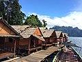 Khao Phang, Ban Ta Khun District, Surat Thani 84230, Thailand - panoramio (21).jpg