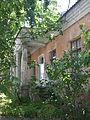 Kherson Rishelievska (Komsomolska) 36...7 Dwelling House (YDS 4084).jpg