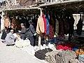 Khotan-mercado-d69.jpg