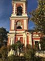 Khram Kazanskoy Ikony Troitsk 2308 (30768074997).jpg
