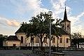 Kierch Altwis-101.jpg