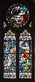 Kildare White Abbey Apse Window Coronation 2013 09 04.jpg