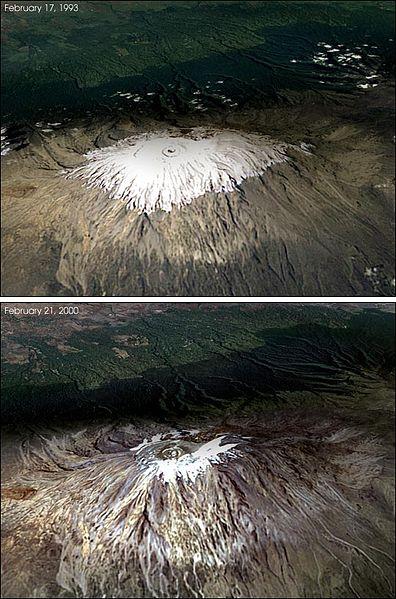 396px-Kilimanjaro_glacier_retreat.jpg