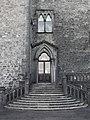 Kilkenny Castle, The Parade, Kilkenny (506847) (29022414966).jpg