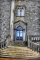 Kilkenny Castle (8229778489).jpg