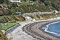 Killiney Beach - panoramio (2).jpg