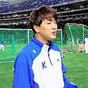 Kim Kwang-hyun: Alter & Geburtstag