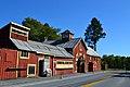 Kimlin Cider Mill Cedar Avenue Poughkeepsie NY.jpg