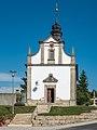 Kimmelsbach Kirche 8287550.jpg