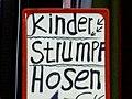 Kinder Strumpf Hosen Berlin.jpg