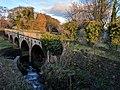 King's Mill Viaduct, Kings Mill Lane, Mansfield (30).jpg