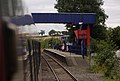 King's Sutton railway station MMB 01.jpg