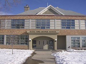 King George School 22.jpg
