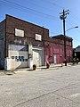 King Records Building, Evanston, Cincinnati, OH - 48639269191.jpg