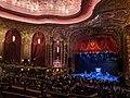 Kings Theatre (Brooklyn).jpg