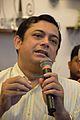 Kingshuk Chakraborty - Kolkata 2015-10-10 5119.JPG