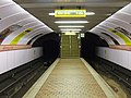 Kinning Park subway station - geograph.org.uk - 1598208.jpg
