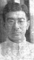Kinzaburo Yamagishi.png