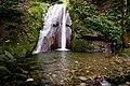 Kipungit Waterfall, Ranau.jpg