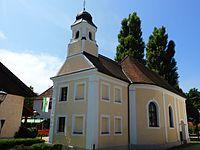 Kirchdorf am Inn (Schloss Ritzing-5).jpg