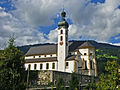 Kirche-Tschagguns1.jpg
