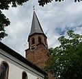 Kirche - panoramio (52).jpg