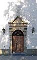 Kirche Bettborn 04.jpg