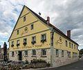 Kirchehrenbach-Gasthaus-8217003.jpg