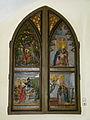 Kirchenfenster Aigner Kreuz Bad Kreuzen.jpg