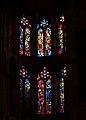 Kirchenfenster Liebfrauenkirche.jpg