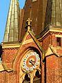 Kirchturmuhr Kreuzkirche Herne.jpg