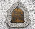 Kirchwald Ottilienkapelle6715.JPG