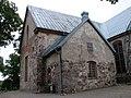 Kirkkonummi church 4 AB.jpg