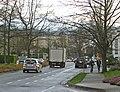 Kirkland complete Street (4575871824).jpg